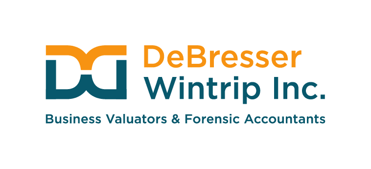 DeBresser Wintrip Inc.